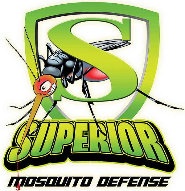 Superior Mosquito East Metro Atlanta